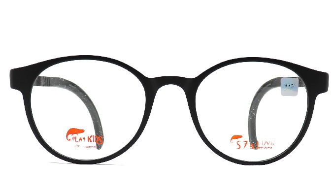 S7&ILUVU EYEWEAR (Play kids)