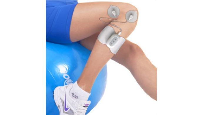 Slimdot | Massage apparatus