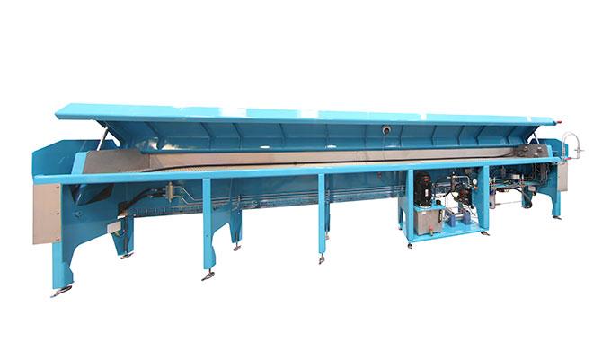 Kvalitetssikring er et vigtigt område i de fleste industrielle produktioner og kravet til at kunne g...