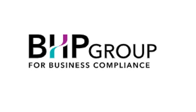 Our health and safety, HR and employment consultants combine to bring full compliance and best pract...