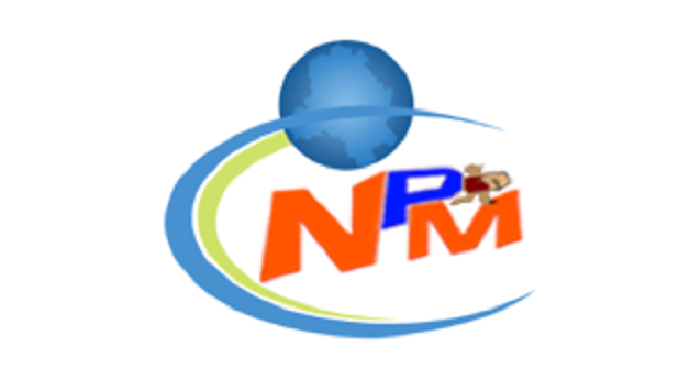 Noida Packers and Movers is offering home and office/relocation services in across India. We are the...