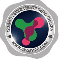 SWAD SECRET Co., Ltd.