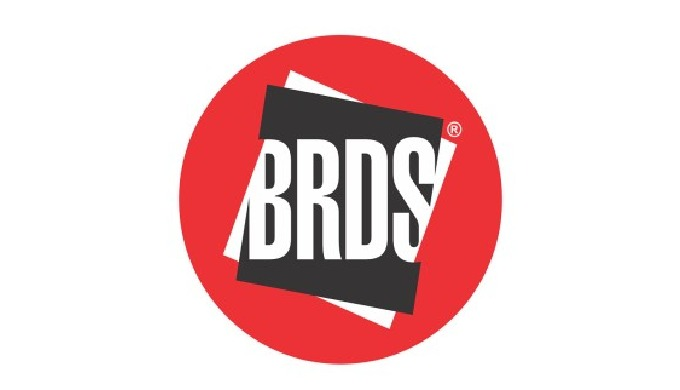 BRDS India is one of the leading NATA coaching institute in India who provide proper education guida...