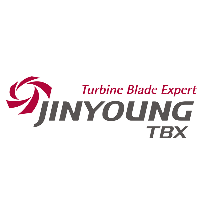 JINYOUNG TBX Co., Ltd.