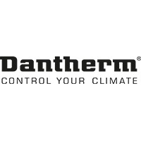 Dantherm A/S