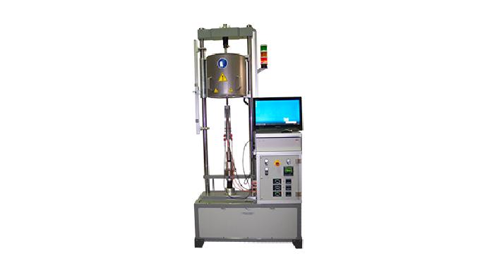 Máquinas electromecánicas, serie EM1.
