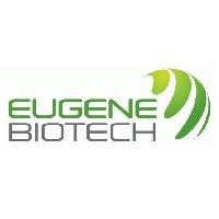 Eugene Biotech Co,.Ltd.