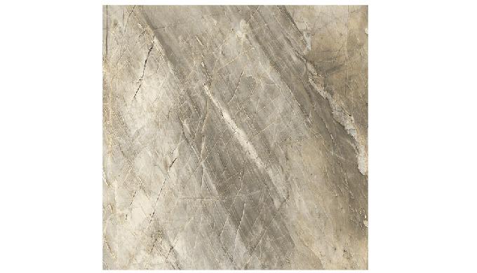 Image01: Classico /CD Dimension: 45 x 45 Genre: dal de sol Epaisseur:9MM Pate: Rouge Couleur:olive
