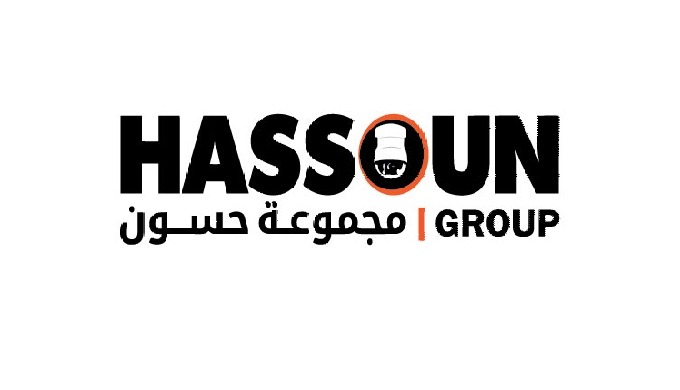 Hassoun Group is a premium telecommunications and Security company specializing as a distributor, sy...
