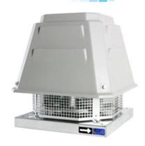 Ventilateur pour toit