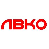 ABKO CO., LTD.