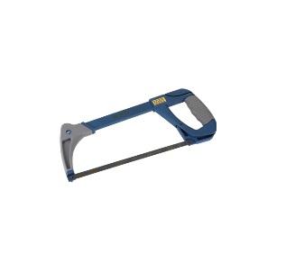 ARCO DE SIERRA REFORZADO Code 144093 Arco de sierra ergonomico para hoja de 300 mm. Se suministra co...