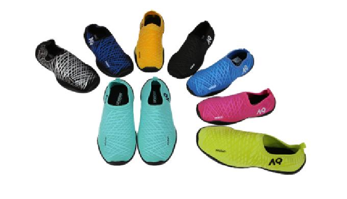 AQURUN_sports aqua shoes