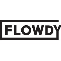 FLOWDY