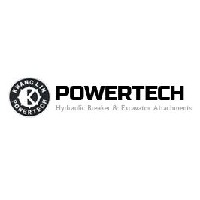 Kwanglim Powertech Co.