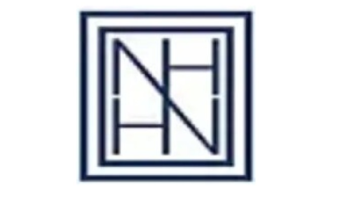 NH Management is the UAE based business consultancy firm that offers a wide range of business develo...