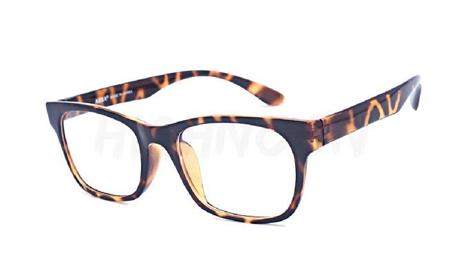 [Korea] ABBA Eyewear Frame TR-584