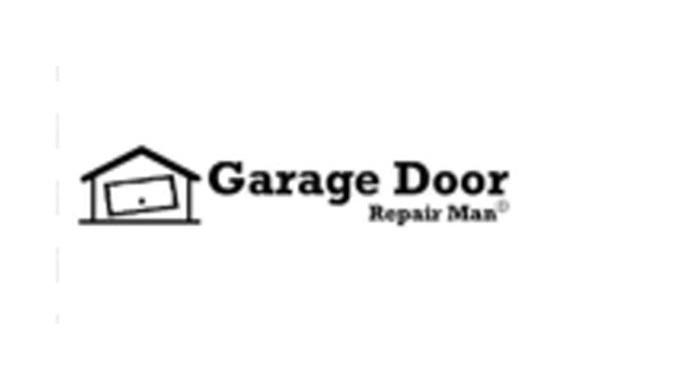Garage Door Repair Man Ltd was established in 1979, we specialise in garage door repairs, servicing ...