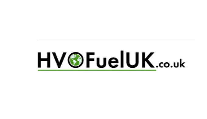 Supply and Delivery of HVO Low Carbon Diesel