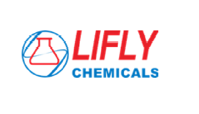 Lifly is one of the largest leading MEK export suppliers, monthly volume 3kts/month. As the designat...
