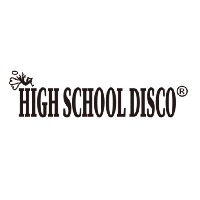 HIGHSCHOOLDISCO