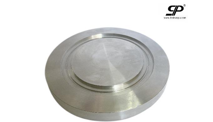 OEM Aviation aluminum components for laboratory 1. Materials--Processing various aluminum materials ...