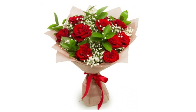 Order Flowers Online in Dubai – Tinas is a well known online shop for flower delivery in Dubai. Our ...