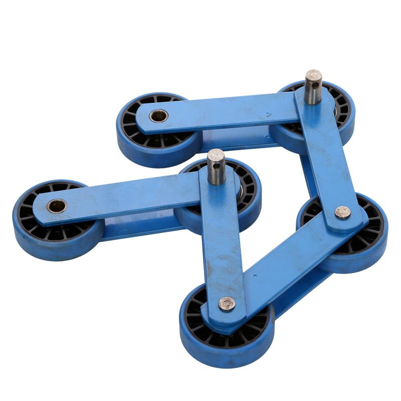 Escalator Chain