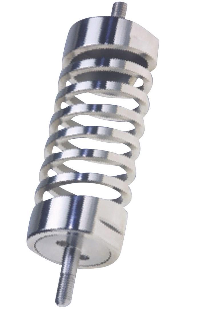 Kundenspezifische Ausführungen in verschiedensten Materialien wie Stahl rostfrei, Titan, Kunststoff,...