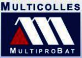 Multicolles