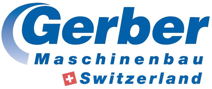 René Gerber Ltd. (René Gerber AG, Maschinenbau, René Gerber AG, René Gerber SA)