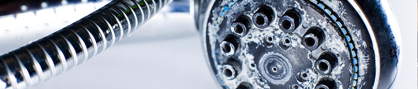 CLEANSOLVE Med Cleansolve kan du effektivt rengøre, afkalke og desinficere produktionsudstyr og køre...