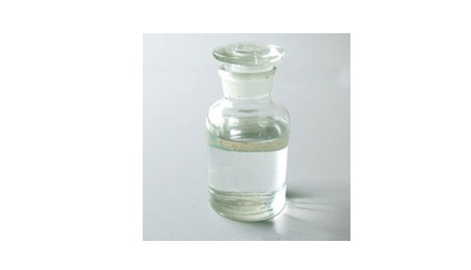 Undecylenic Acid is a natural, powerful fungicide and bactericide .It is 100% of vegetal oil origin....