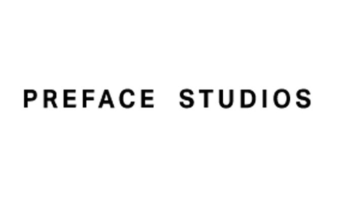 Preface Studios are a web design agency specialising in bespoke WordPress development and delivery o...