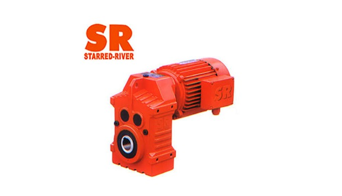 Technical parameters: Power: 0.12KW~200KW Torque: 200N∙m~18000N∙m Transmission rate: 4~31500 Gear&Sh...