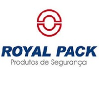 Royal Pack Portugal (Royal Pack Productos de Seguridad, S.L.)