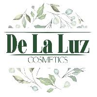 Delaluz cosmetics