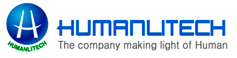 Humanlitech Co., Ltd.