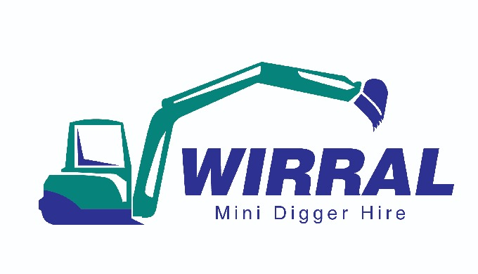 Wirral Mini Digger Hire offers a range of equipment for hire. We have midi and mini diggers which ar...
