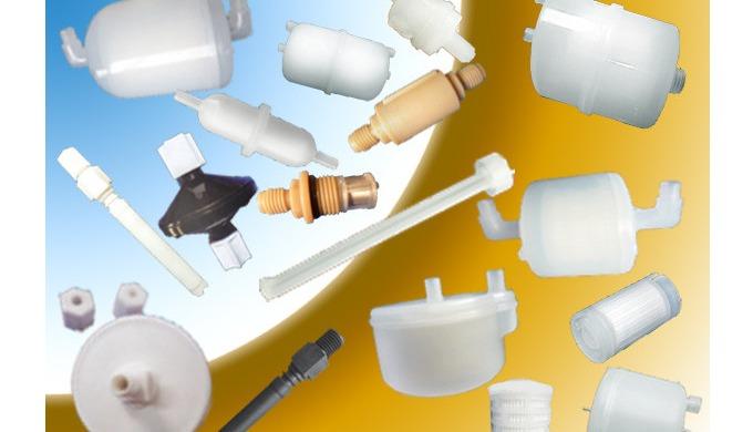 Servicio de mantenimiento, reparación e instalación de impresoras industriales.