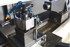FIPARC vous propose une solution pour apporter l'évolution de votre matériel de production : la solu...