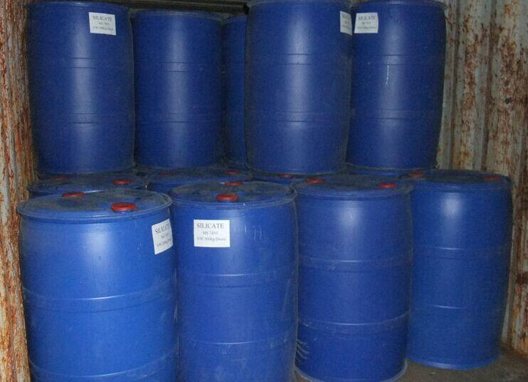 CAS No.: 51000-52-3 Molecular Formula: C12H22O2 Packing: 1.Packing Material: Iron Drum 2.Net Weight:...