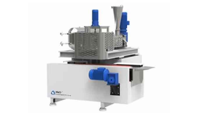Hauptanwendung: Zu den Hauptanwendungen gehören die Simulation großtechnischer Produktionsprozesse s...