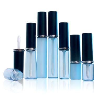 Plastové kosmetické obaly Výroba obalů pro kosmetiku. Kosmetické obaly - příklady: maskaryrtěnkylesk...