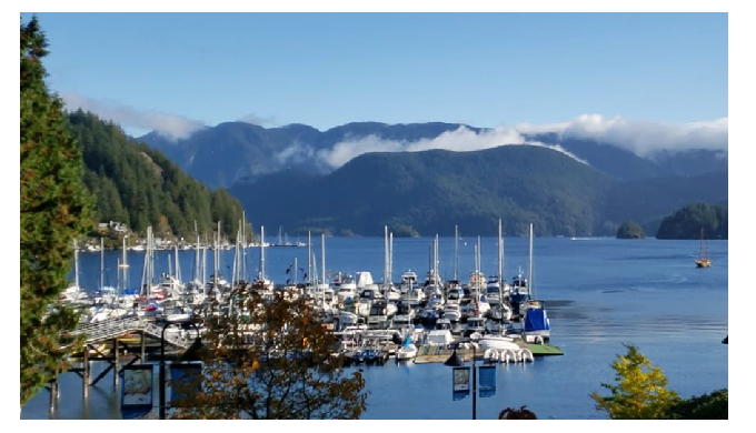 List your boat for sale for as low as $19.99 per boat. Boats for sale Vancouver is Vancouver's best-...