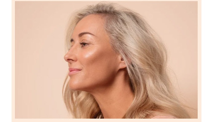 At Laser Clinics UK, we believe in all kinds of beauty. We are passionate about delivering safe and ...