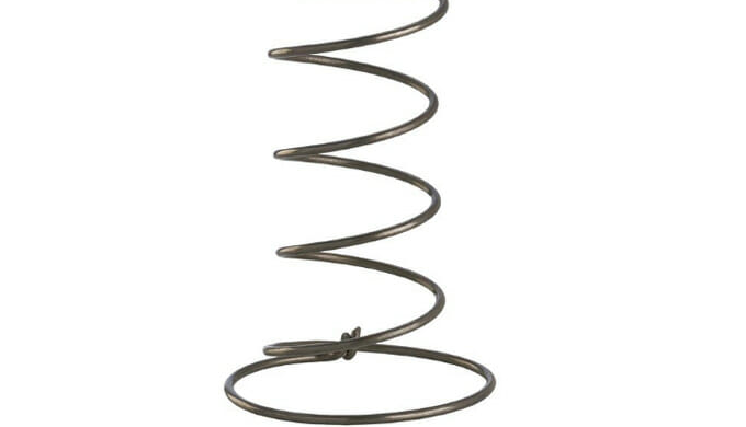 We have a range of upholstery springs online suitable as replacement springs for chairs and sofas. Y...