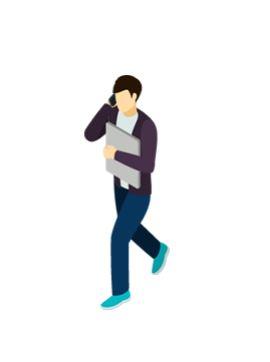 Téléphonie mobile: solution opérateur