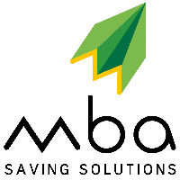 MBA SRL