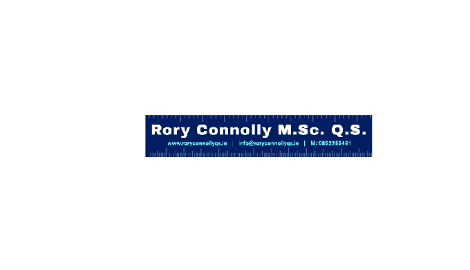 Rory Connolly is a hands-on highly experience and fully qualified professional cost consultant with ...